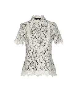 Erdem | Shirts Blouses On