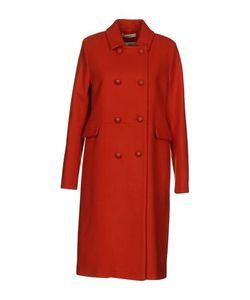 Sessun | Coats Jackets Coats Women On