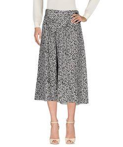 Dorothee Schumacher | Skirts 3/4 Length Skirts On