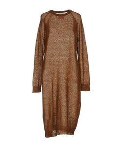 Laneus | Dresses Knee-Length Dresses Women On