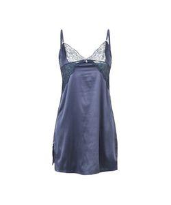 Heidi Klum Intimates | Underwear Nightgowns Women On