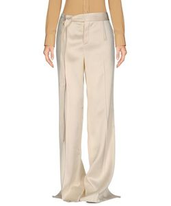 Calvin Klein Collection | Trousers Casual Trousers Women On