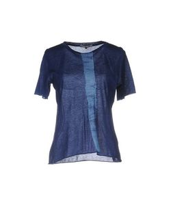 Suzusan | Topwear T-Shirts Women On