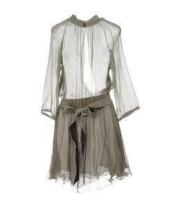 Iceberg | Dresses Short Dresses On