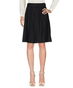Humanoid | Skirts Knee Length Skirts On