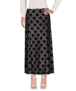 Dries Van Noten | Skirts Long Skirts Women On
