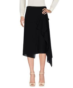 Michael Kors Collection | Skirts 3/4 Length Skirts On