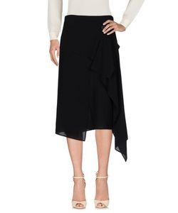 Michael Kors Collection | Skirts 3/4 Length Skirts On
