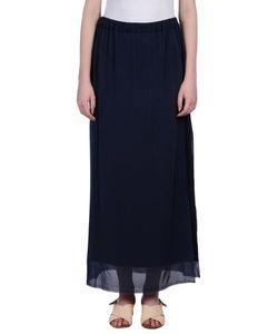 Kristensen Du Nord | Skirts Long Skirts On