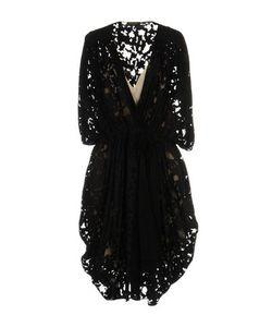 Vionnet   Dresses Knee-Length Dresses On