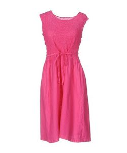 Issey Miyake Cauliflower | Dresses Short Dresses On