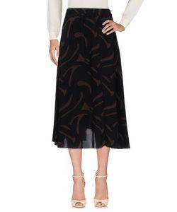 By Malene Birger | Skirts 3/4 Length Skirts On