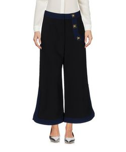 Peter Pilotto | Trousers 3/4-Length Trousers On