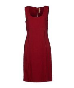 Michael Kors | Dresses Knee-Length Dresses Women On