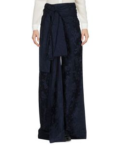 Rosie Assoulin | Trousers Casual Trousers Women On