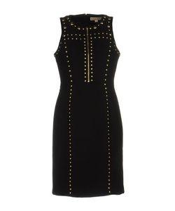 Michael Michael Kors | Dresses Short Dresses On