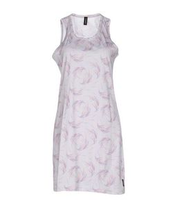 Emporio Armani | Underwear Nightgowns On