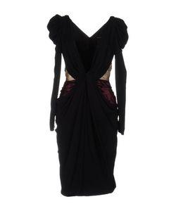 Vionnet | Dresses Short Dresses On