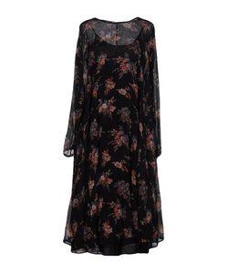 Mes Demoiselles | Dresses Knee-Length Dresses On
