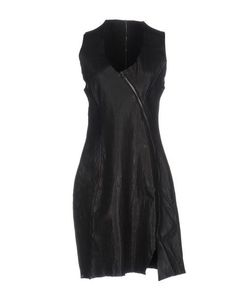 Incarnation | Dresses Short Dresses Women On