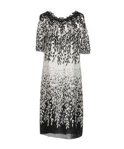 Blumarine | Dresses Knee-Length Dresses On