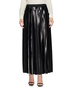 Golden Goose | Skirts Long Skirts Women On
