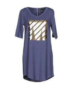 EA7 | Dresses Short Dresses On