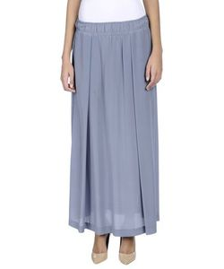 Odeeh | Skirts Long Skirts Women On