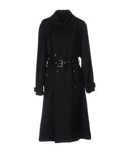 Ter Et Bantine | Coats Jackets Coats On