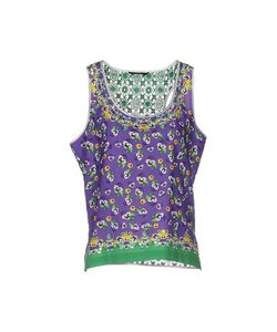 Manish Arora | Topwear Tops On