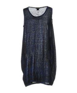 Avant Toi | Dresses Short Dresses On