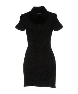 Moschino Cheap & Chic   Moschino Cheapandchic Dresses Short Dresses On