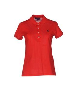 Ralph Lauren Collection | Topwear Polo Shirts On
