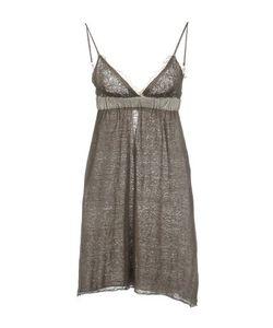 FORTE-FORTE   Dresses Short Dresses On