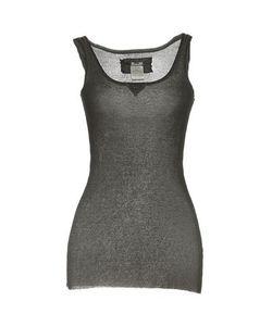 Kristensen Du Nord | Topwear Vests Women On