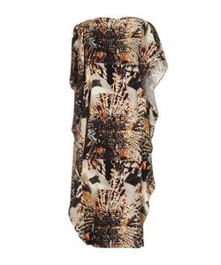 Zero + Maria Cornejo | Dresses Short Dresses Women On