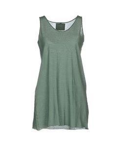 Avelon | Topwear Vests Women On
