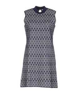 Wood Wood | Dresses Short Dresses Women On