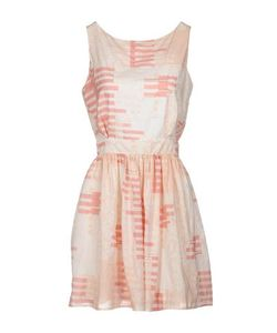 Thakoon Addition | Dresses Short Dresses On
