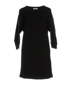 Sandro | Dresses Short Dresses On