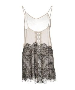 Loyd/Ford | Dresses Short Dresses On