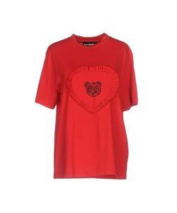 Nicopanda | Topwear T-Shirts On