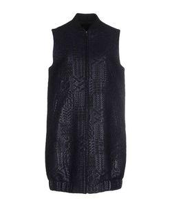 Tess Giberson | Coats Jackets Coats Women On