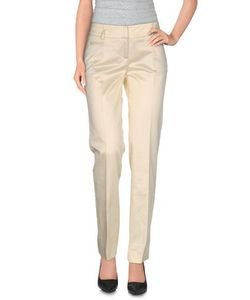 M Missoni | Trousers Casual Trousers Women On