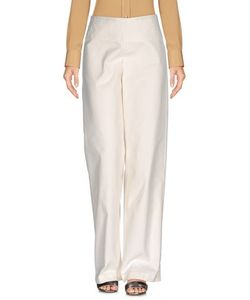 Calvin Klein Jeans | Trousers Casual Trousers On