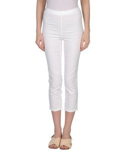 Issey Miyake Cauliflower | Trousers 3/4-Length Trousers On
