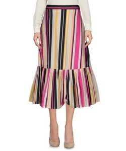 Salvatore Ferragamo | Skirts 3/4 Length Skirts Women On