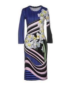 Mary Katrantzou   Dresses Knee-Length Dresses Women On