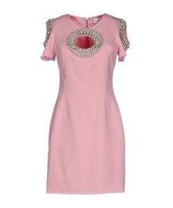 Azzaro | Dresses Short Dresses Women On