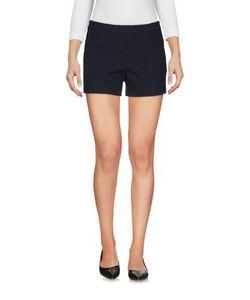Kai-Aakmann | Kai Aakmann Trousers Shorts Women On